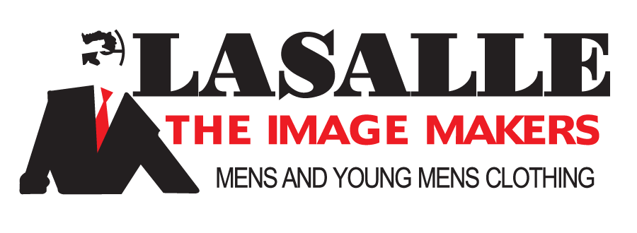 LaSalle the Image Makers